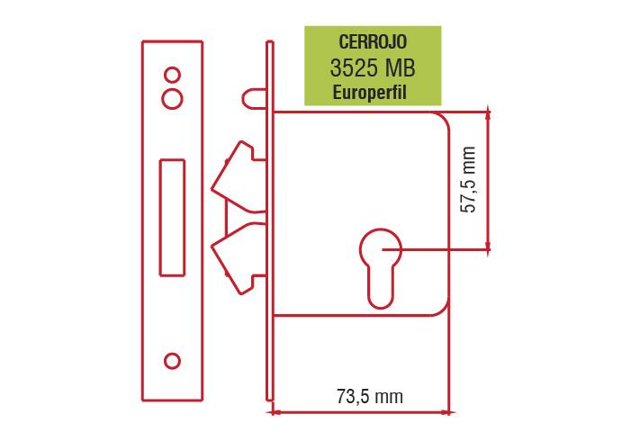 elisil_3525 MB Cerrojo