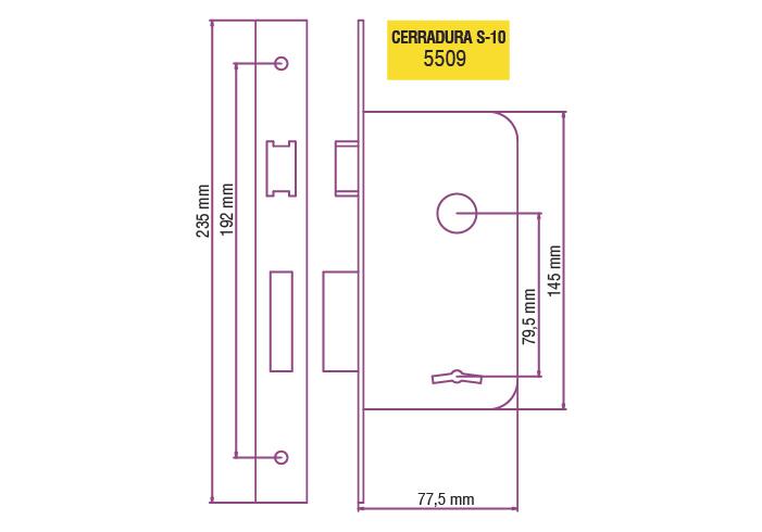 elisil_cartel_de_cerraduras archivo2_5509 Cerradura S-10