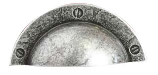 cubeta de aplicar bronce peltre cod-286.1