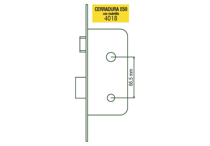 elisil_cartel_de_cerraduras archivo2_4018 Cerradura E50