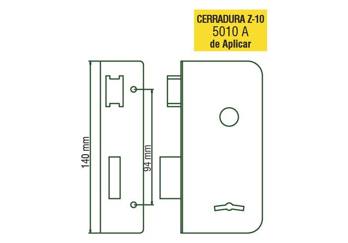 elisil_cartel_de_cerraduras archivo2_5010 A Cerradura Z10