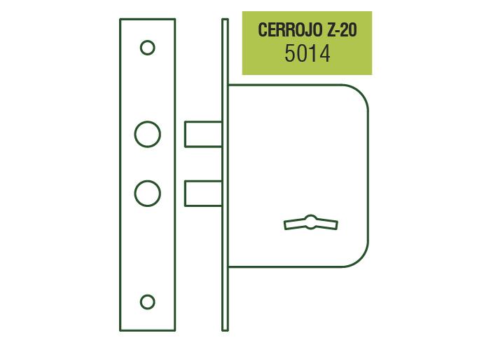 elisil_cartel_de_cerraduras archivo2_5014 Cerrojo Z20