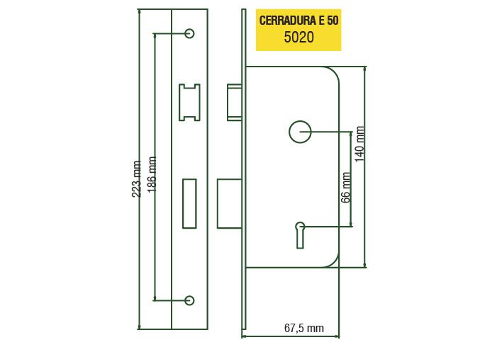 elisil_cartel_de_cerraduras archivo2_5020 Cerradura E 50