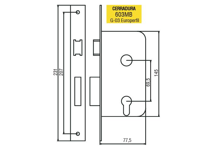 elisil_cartel_de_cerraduras archivo2_603 MB Cerradura G-03