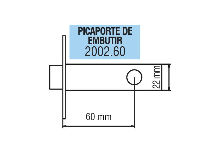 elisil_cartel_de_cerraduras_2002.60 Picaporte