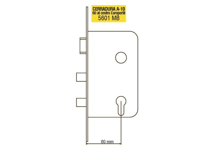 elisil_cartel_de_cerraduras_5601 MB Cerradura A10