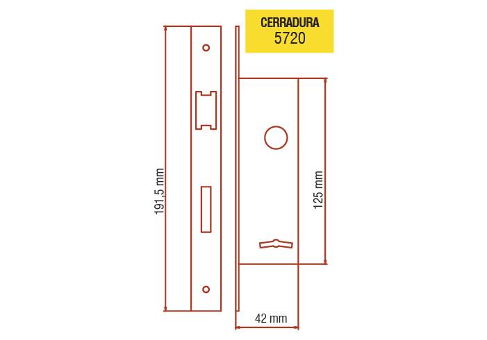 elisil_cartel_de_cerraduras_5720 Cerradura